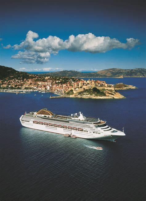 best 25 biggest cruise ship ideas on pinterest best 25 p o cruises ideas on pinterest carnival cruises