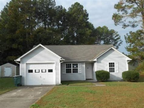 home credit goldsboro nc 28 images 27530 houses for