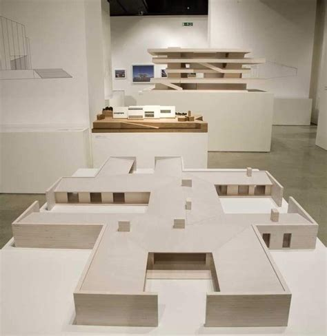design interior exhibition london what are some tips for architectural model making quora