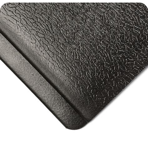 wearwell anti fatigue mat review