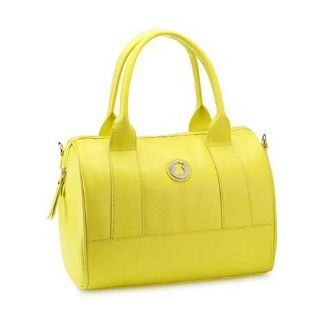 Kaos Sc L F C tous cartera andy en amarillo fluor ideas de regalos
