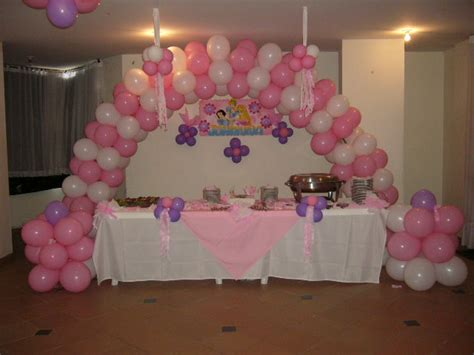 imagenes de fiestas infantiles sencillas decoraci 211 n con globos fiestas infantiles bogota recreacionistas recreadores animacion infantil