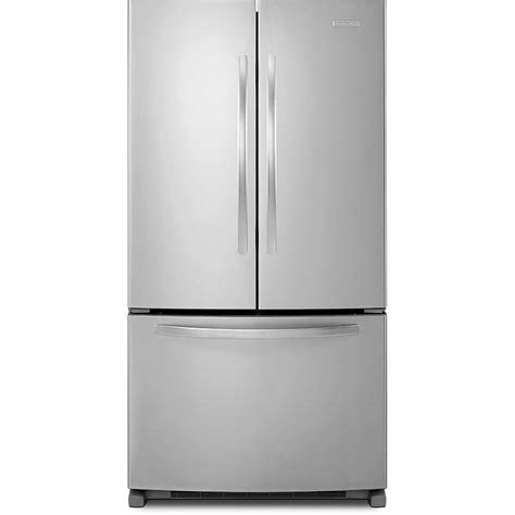 Water Leaking From Freezer Door by Brand New Appliances With Warranty Samsung Ge