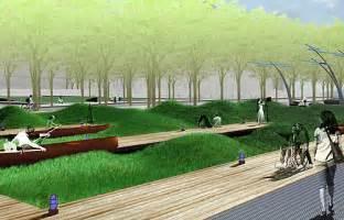 Landscape Architecture Education A Landscape Architecture Education What Is Landscape