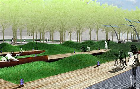 what is a landscape architect a landscape architecture education what is landscape architecture tufudy