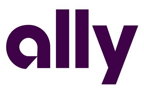 logo transparent ally logo png transparent pngpix