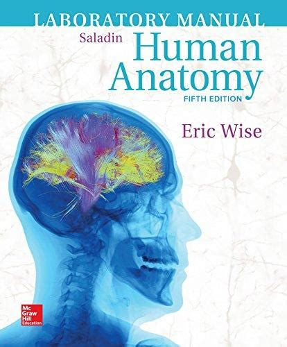 anatomy coloring book mccann eric wise books by author eric wise direct textbook