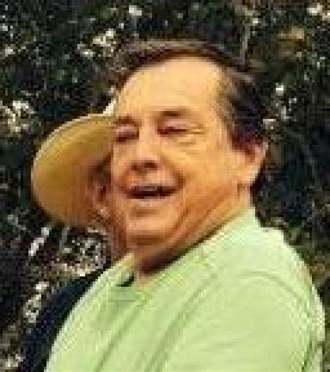 dallas dupuy jr age 73 of couvington originally of