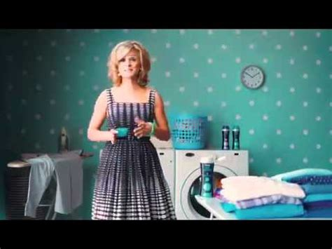 unstoppable commercial actress downy unstoppable commercial youtube