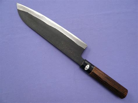 most expensive kitchen knives japan tool