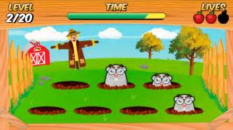 pictures kids games best games resource