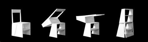 Desien rb sedia scala
