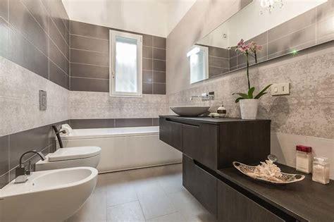 piastrelle bagno rettangolari idee arredamento casa interior design homify