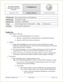 construction meeting minutes template construction meeting minutes template it resume cover