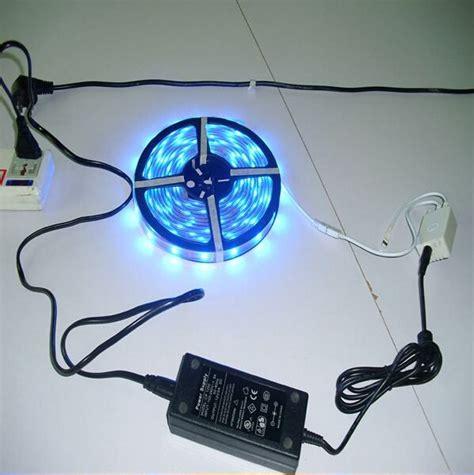 high lumen led light strips high lumen led light 7020 bright led