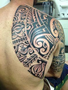 polynesian tattoo london uk maori inspired alphabet the letters were inspired by the