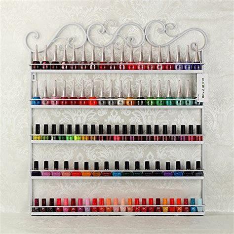 regal nagellack regal nagellack bestseller shop f 252 r m 246 bel und einrichtungen