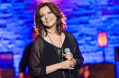 song mcbride martina mcbride distances herself from gop convention