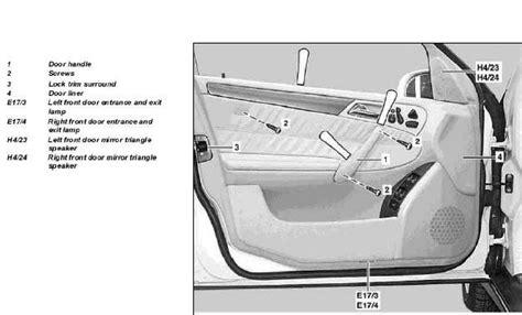 car service manuals pdf 2000 mercedes benz sl class transmission control service manual 2000 mercedes benz sl class door handle removal mercedes benz c class how to