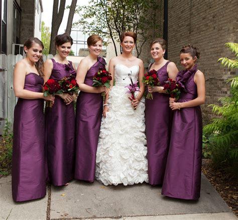 colour style vestidos para madrinhas dicas e modelos para inspirar