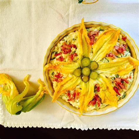 www pronto in tavola pronto in tavola home