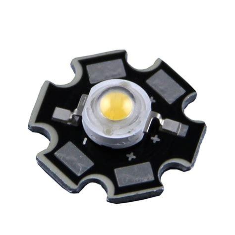 20 Watt Epistar Led Chip Replacement Light 6000 6500k Cold White Putih 1pcs lot epistar 3w led chips bulb diode l 3000k 6000k 10000k 440nm 620nm 660nm for
