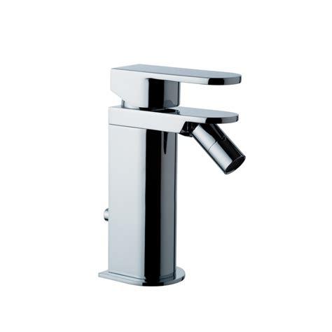 rubinetti bellosta bellosta baby s 7207 miscelatore bidet tattahome