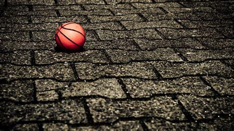 for basketball basketball wallpaper 1920x1080 44050