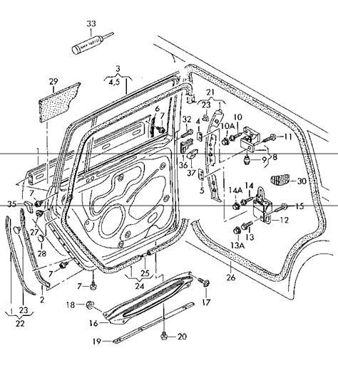free download parts manuals 2011 volkswagen touareg seat position control service manual diagrams to remove 2009 volkswagen touareg driver door panel volkswagen