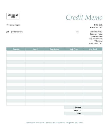doc 429493 sle cash memo sle cash memo format in