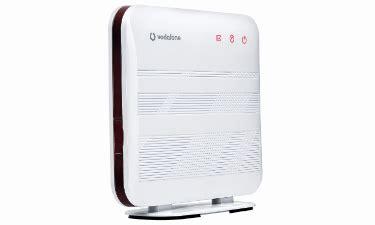 vodafon zuhause vodafone zuhause telefonanschluss mit festnetz flat bestellen