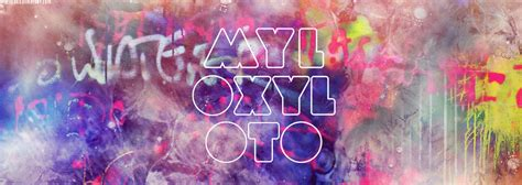 free download mp3 album coldplay mylo xyloto coldplay mylo xyloto by mockeyy on deviantart