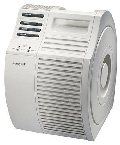 honeywell kaz quietcareair purifier appliances air purifiers dehumidifiers air