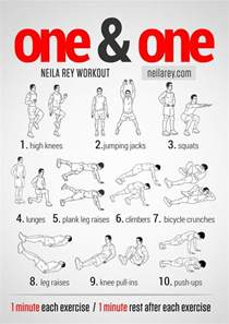 in home workouts great home workouts that don t rely on equipment cool