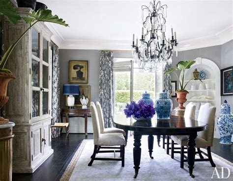 decoration room 22 dining room decorating ideas with photos architectural digest