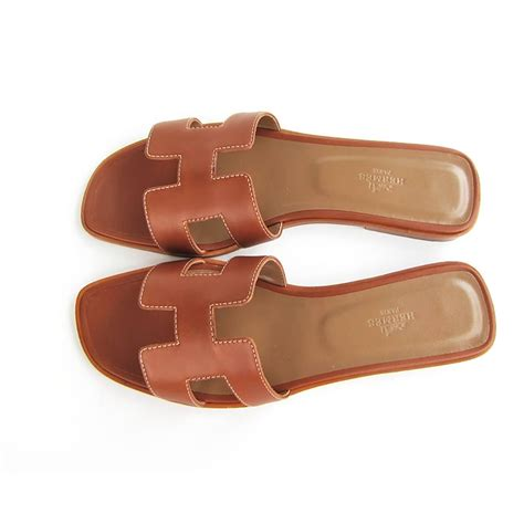 Sandal Hermes Wedges 23 hermes leather sandals hermes bags for sale