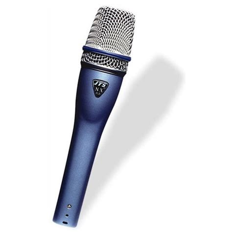 Microphone Vocal Condensor Jts Nx88 jts professional microphones wireless microphone systems cannon sound and light