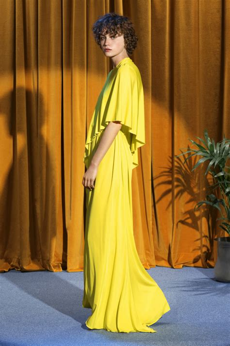 Stella Mccartney 5 stella mccartney 2018 resort 5