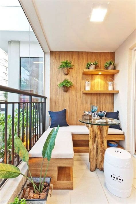 decor for small homes 25 best small balcony decor ideas on pinterest