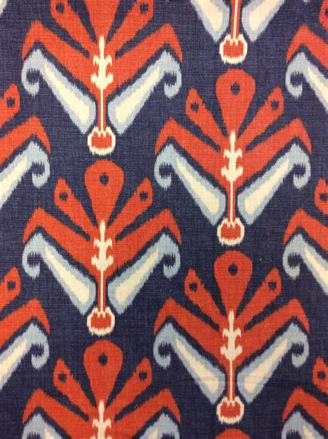 Tribal Upholstery Fabric by Ikat Suzani Suzanni Mud Cloth Ethnic Tribal