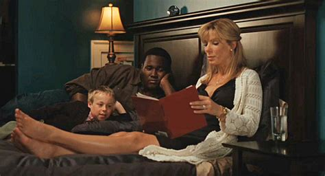 The Blind Side Filming Locations Sandra Bullock Is Truly Fapworthy In The Blind Side