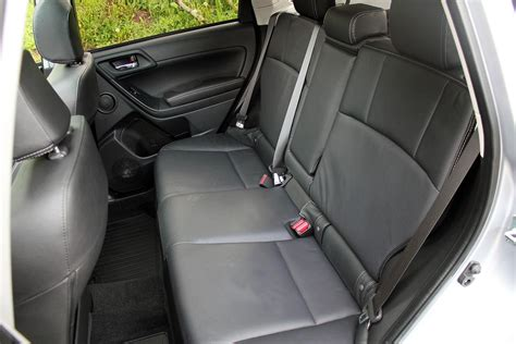 subaru forester interior 2015 subaru forester 2015 interior www imgkid com the image