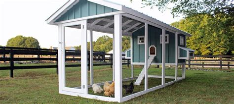 best backyard chicken coops carolina chicken coops custom backyard chicken coops kits