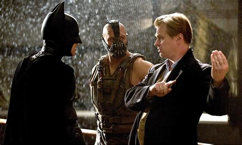 film terbaik christopher nolan here s how to tell if you re watching a christopher nolan film
