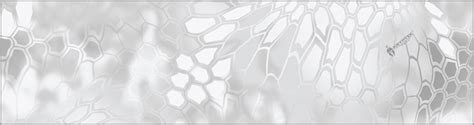 kryptek yeti pattern list of 17 advanced warfare weapon camos gold and diamond