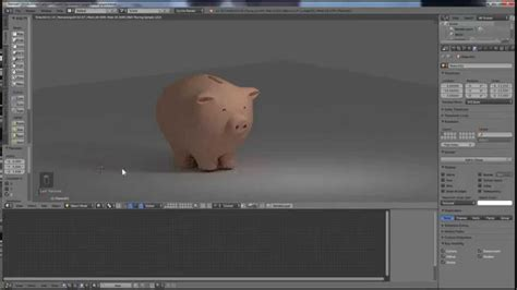 blender lighting tutorial cycles blender tutorial light without shadow cycles cast