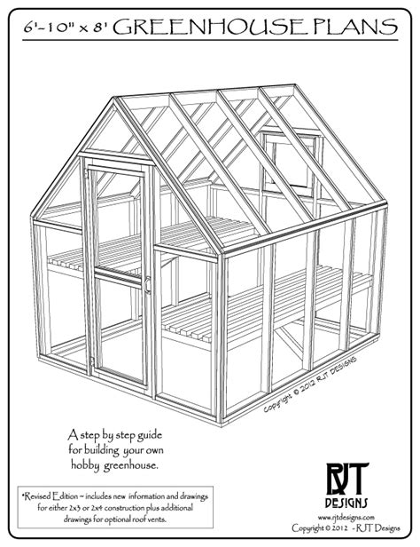 green house plans designs bepa s garden organic gardening