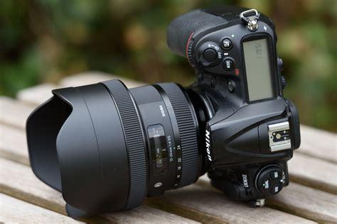 dslr lens reviews dslr lens reviews about