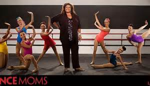 Dance Moms Season 2 » Home Design 2017