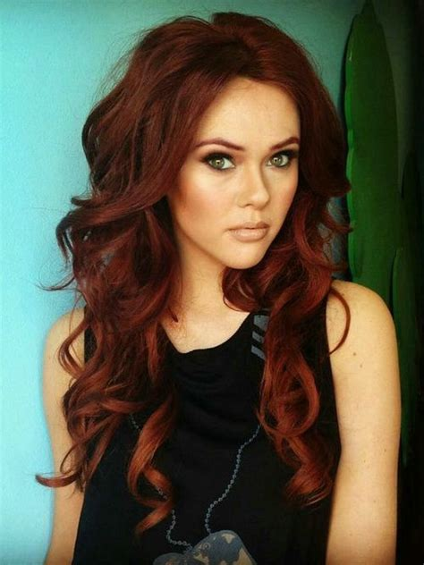 reddish brown hair color 17 best ideas about red brown hair on pinterest red